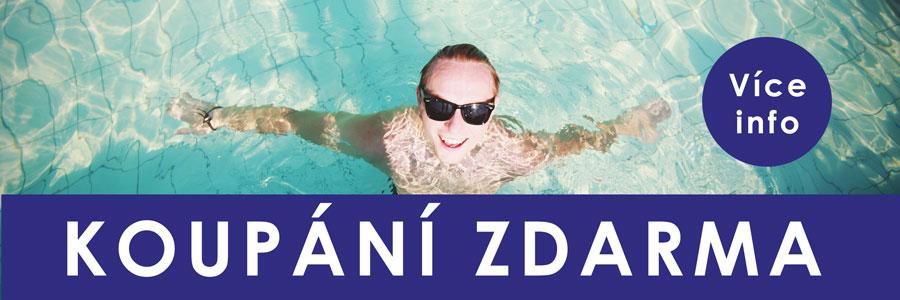 banner cz kupanie-zdarma-hotel-aqua-CZ